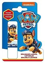 Parfumuri și produse cosmetice Balsam de buze - Nickelodeon Paw Patrol Lip Balm
