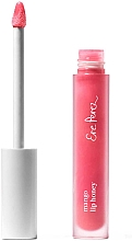 Parfumuri și produse cosmetice Luciu pentru buze - Ere Perez Mango Lip Honey