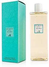 Parfumuri și produse cosmetice Difuzor aromatic - Acqua Dell'Elba Profumi Del Monte Capanne Refill (rezervă)