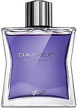 Parfumuri și produse cosmetice Rasasi Daarej for Men - Apă de parfum
