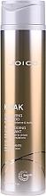 Parfumuri și produse cosmetice Șampon curățare profundă pentru păr uscat și deteriorat - Joico K-Pak Clarifying Shampoo