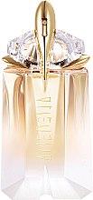 Parfumuri și produse cosmetice Mugler Alien Eau Sublime - Apă de toaletă (tester cu capac)