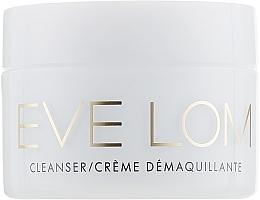 Parfumuri și produse cosmetice Balsam de curățare pentru față - Eve Lom Cleanser