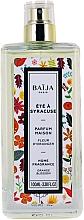 Parfumuri și produse cosmetice Spray parfumat pentru casă - Baija Ete A Syracuse Home Fragrance