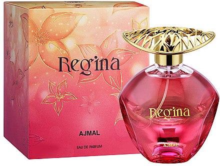 Ajmal Regina - Apă de parfum