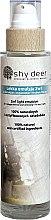 Parfumuri și produse cosmetice Emulsie pentru față - Shy Deer Makeup Removal & Cleansing 2in1 Light Emulsion (sticlă)