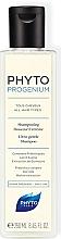 Parfumuri și produse cosmetice Șampon cu lapte de ovăz - Phyto Phytoprogenium Ultra-Gentle Shampoo