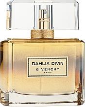 Parfumuri și produse cosmetice Givenchy Dahlia Divin Le Nectar de Parfum - Apă de parfum