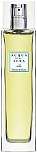 Духи, Парфюмерия, косметика Spray parfumat pentru casă - Acqua Dell Elba Room Spray Brezza di Mare