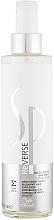 Parfumuri și produse cosmetice Spray-balsam regenerant pentru păr - Wella SP Reverse Regenerating Hair Spray