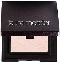 Parfumuri și produse cosmetice Fard de pleoape - Laura Mercier Sateen Eye Colour