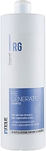 Parfumuri și produse cosmetice Șampon regenerant - Kosswell Professional Innove Regenerate Shampoo