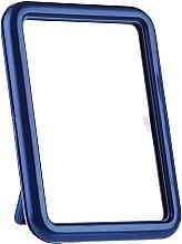 """Parfumuri și produse cosmetice Oglindă cosmetică """"Mirra-Flex"""", 10x13cm, 9501 - Donegal One Side Mirror"""