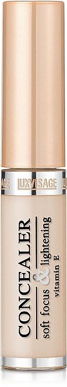 Luxvisage - Concealer