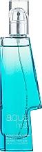 Parfumuri și produse cosmetice Masaki Matsushima Mat Aqua - Apă de toaletă
