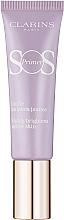Parfumuri și produse cosmetice Праймер - Clarins SOS Primer