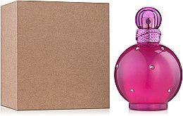 Parfumuri și produse cosmetice Britney Spears Fantasy - Apă de parfum (tester cu capac)
