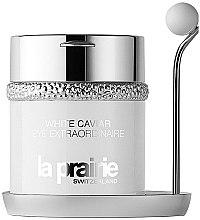 Parfumuri și produse cosmetice Cremă pentru zona din jurul ochilor - La Prairie White Caviar Eye Extraordinaire