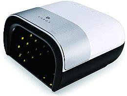Parfumuri și produse cosmetice Lampă LED pentru manichiură - Kabos 2 in1 UV/LED Sun 3S