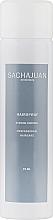 Parfumuri și produse cosmetice Lac de păr, fixare puternică - Sachajuan Hairspray