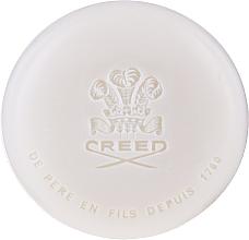 Parfumuri și produse cosmetice Creed Green Irish Tweed Soap - Săpun parfumat