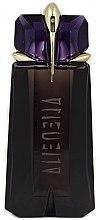 Parfumuri și produse cosmetice Mugler Alien - Apă de parfum (tester cu capac)
