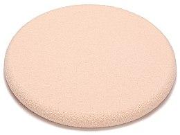 Parfumuri și produse cosmetice Burete pentru machiaj, roz 9265 - Donegal Sponge Make-Up