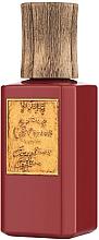 Parfumuri și produse cosmetice Nobile 1942 Cafe Chantant Exceptional Edition - Parfum