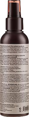 Spray cu proteine pentru păr - Macadamia Professional Nourishing Moisture Leave-in Protein Treatment — Imagine N2