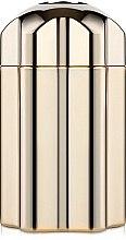 Parfumuri și produse cosmetice Montblanc Emblem Absolu - Apă de toaletă (tester cu capac)