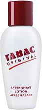 Parfumuri și produse cosmetice Maurer & Wirtz Tabac Original - Loțiune după ras