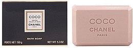Parfumuri și produse cosmetice Chanel Coco Soap - Săpun