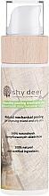 Parfumuri și produse cosmetice Peeling facial - Shy Deer Peeling