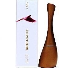 Parfumuri și produse cosmetice Kenzo Amour Le Parfume - Apă de parfum