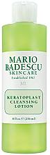 Parfumuri și produse cosmetice Loțiune cu Keratoplast pentru față - Mario Badescu Keratoplast Cleansing Lotion