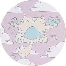 "Духи, Парфюмерия, косметика Ulei de corp ""Pepene galben"" - Oh!Tomi Dreams Melon Body Butter"