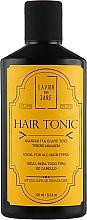 Parfumuri și produse cosmetice Toner de păr pentru bărbați - Lavish Care Hair Tonic