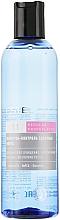 Parfumuri și produse cosmetice Șampon-controlul sănătății părului - Estel Beauty Hair Lab 11 Regular Prophylactic Shampoo