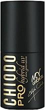 Parfumuri și produse cosmetice Ojă hibrid - Chiodo Pro Hybrid Aloha Aloha EG