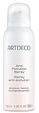 Parfumuri și produse cosmetice Spray pentru față - Artdeco Anti Pollution Spray