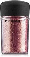 Parfumuri și produse cosmetice Farduri de ochi - M.A.C Pigment Eye Shadow