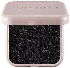 Parfumuri și produse cosmetice Soluție pentru curățarea pensulelor - Fenty Beauty Brush Cleaning Sponge