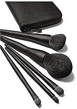 Parfumuri și produse cosmetice Set pensule pentru machiaj - Mary Kay