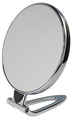 Oglindă cosmetică dublă, 4534 - Donegal