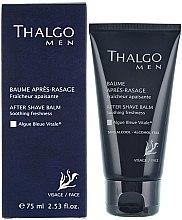 Parfumuri și produse cosmetice Balsam după ras - Thalgo Baume Apres-Rasage