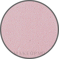 Farduri pentru pleoape - Affect Cosmetics Colour Attack (rezervă) — Imagine P-1001