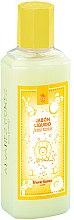 Parfumuri și produse cosmetice Alvarez Gomez Eau De Cologne For Children - Gel de duș
