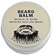 Balsam pentru barbă - Nook Dear Beard Balm — Imagine N1