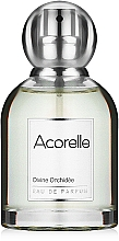 Parfumuri și produse cosmetice Acorelle Divine Orchidee - Apă de parfum