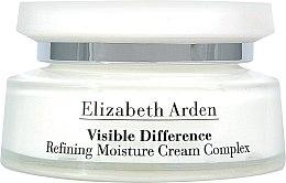 Parfumuri și produse cosmetice Cremă de față - Elizabeth Arden Visible Difference Refining Moisture Cream Complex